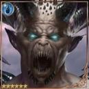 (Fearsome) Archfiend Bradburn thumb