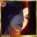 (Fugitive) Haze Assassin Lyudia thumb