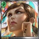 (Stench) Clara, Pain Connoisseur thumb
