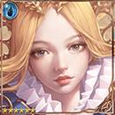 (Stoic) Clover, Princess of Serenity thumb