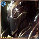 (Stygian) Nighttide Champion Aither thumb