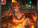Flamesoul Tempilla