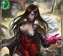 Scalping Queen Eizan