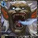 (Elated) Treasure Bearing Goblin thumb