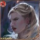 (Hurdling) Citadel Messenger Ebelle thumb
