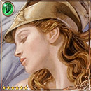 (Elegant) Soaring Daybreaker Pallas thumb