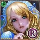 File:(T. F.) Wonderland Wayfarer Alice thumb.jpg