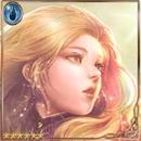 (Tactics) Purehearted Beauty Sascha thumb