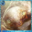Aquatic Horror thumb