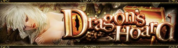 Dragon's Hoard 5