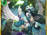 (Eager) Phoenix Healer Gemma