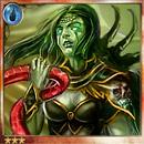 Raging Astaroth thumb