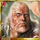 Renegade Dragonslayer thumb