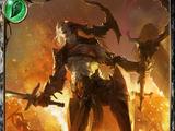 (Assimilated) Demon-Fused Karozo