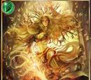 (Effloresce) Forest Guardian Latowa