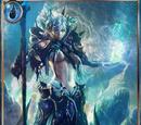 (A. G.) Retaliator Brynhildr