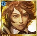 (Presage) Callow Prince Maktum thumb
