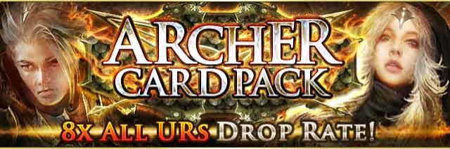 Archer 1 Banner