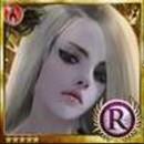 Barbara, Unmatched Empress thumb