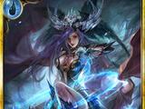 Degenerate Witch Tarquinia