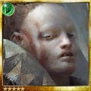 Ishdolia, Berserker Queen thumb
