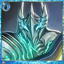 Holy Knight of Azure thumb