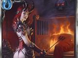 (Bloodfest) Yolanda, Gruesome Host
