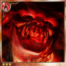 Wildfire Daemon thumb