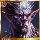 Zacharoff, Zombie Eater thumb