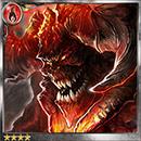 (Firepillar) Hellfire Guide Maxwell thumb
