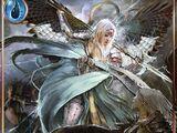 (Judge) Thunder God Ramiel