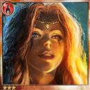 Anne, Devil Hunter Ace thumb