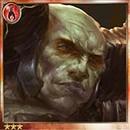 Bardem, Wrath of Hades thumb