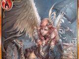 Noble One-winged Eriselle
