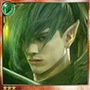 Legendary Swordsman Voronwe thumb