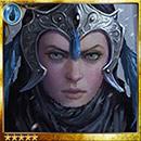 Tenacious Dark Sorceress thumb