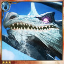 (Carefree) Vagabond Hydro Dragon thumb
