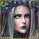 (Death Petals) Skullbloom DeRose thumb