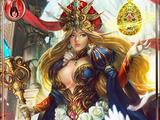 (Royal Egg) Lost Empress Annette