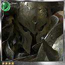 (Smash) Gaizka, Battleaxe Bearer thumb