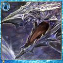 Phantom Leviathan thumb