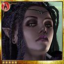 Serpent Mistress Eltrena thumb