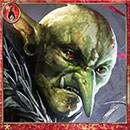 Vigilant Goblin thumb