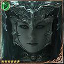 (Prestigious) Dark Queen Guinevere thumb