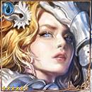 (Roar) Proserpina, Sunshine Goddess thumb