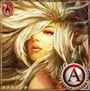 (Scouring) Goddess of Morality Maat thumb