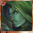 Phantom Magic Autochthon thumb