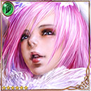 (Sister) White Rabbit of Wonderland thumb