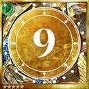 (Tier 9) Legendary Dragon Kings thumb