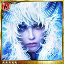 Eline, Infernal Empress thumb